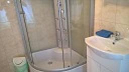 Felső fürdő2