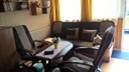 Felső nappali