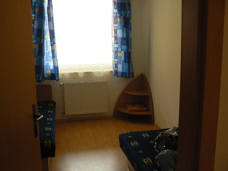 kisszoba