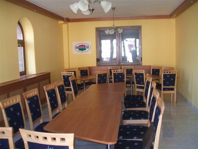 konferencia-terem