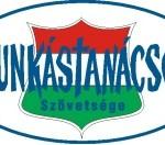 munkastanacsok_logo