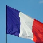 francia-zaszlo-lobogo-pixabay-993627-720-715x400