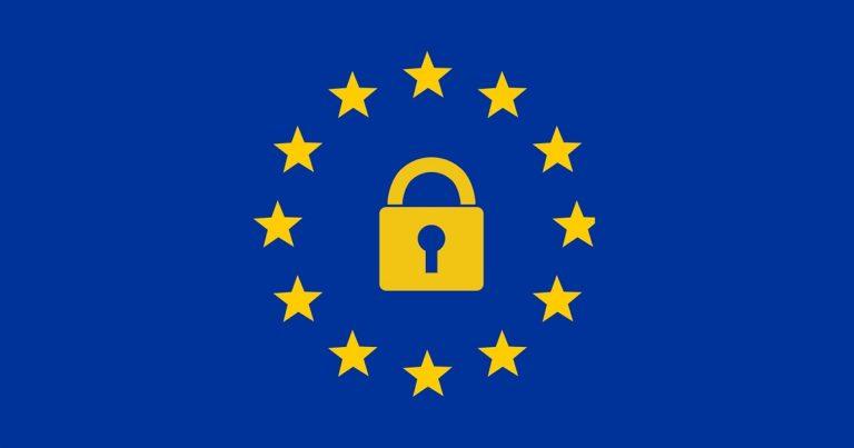Articolo-Normativa-Privacy-Europa-768x403