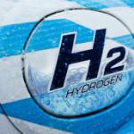 CSIRO_hydrogenfuel2@w260