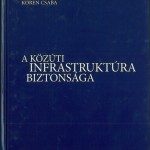 covers_337511
