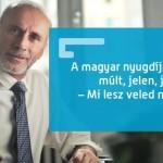 magyar-nyugdij-mult-jelen-800x419