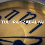 _tulora