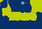 BioLNG_Euronet_logo_250px