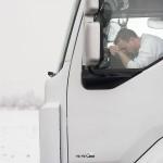 kamion1-1024x683