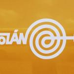volan_0