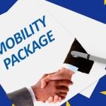 mobilitás csomag-820x394