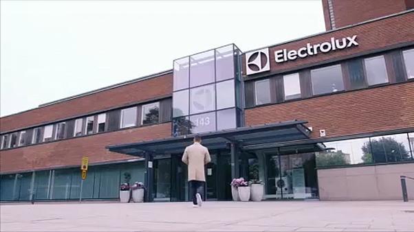 elektrolux1