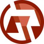 törvényszék logo