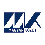 magyar közút