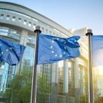 europaiparlament_shutter