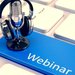online-webinar-software